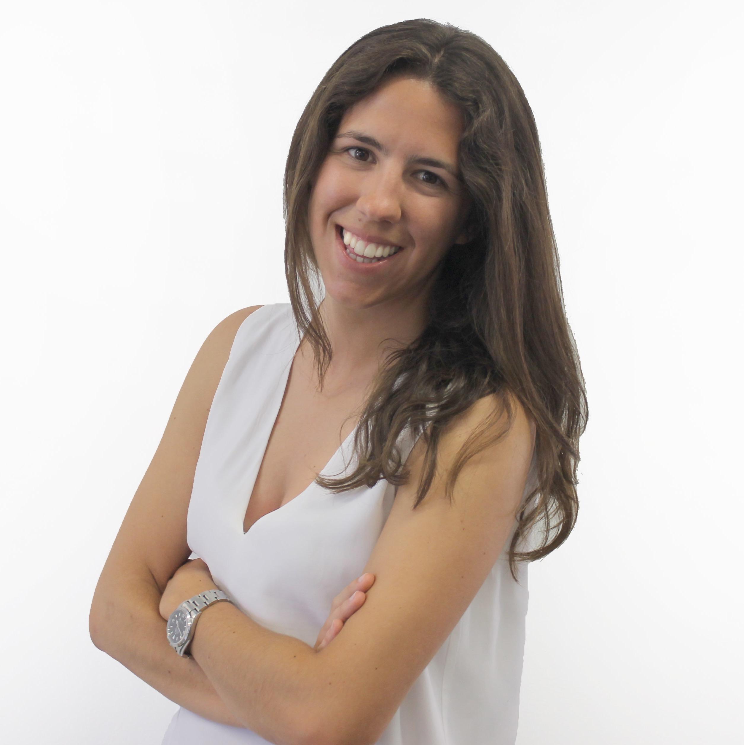Berta Argente